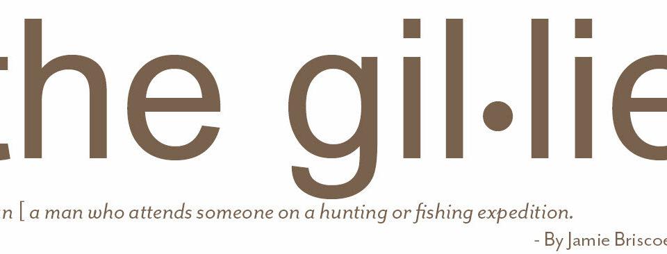 the-gillie-logo