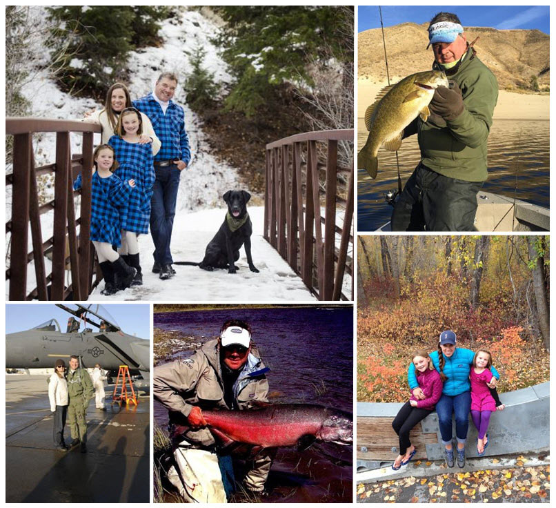 Jason-Roth collage