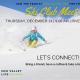 blue jacket yellow pants skiing down a mountain