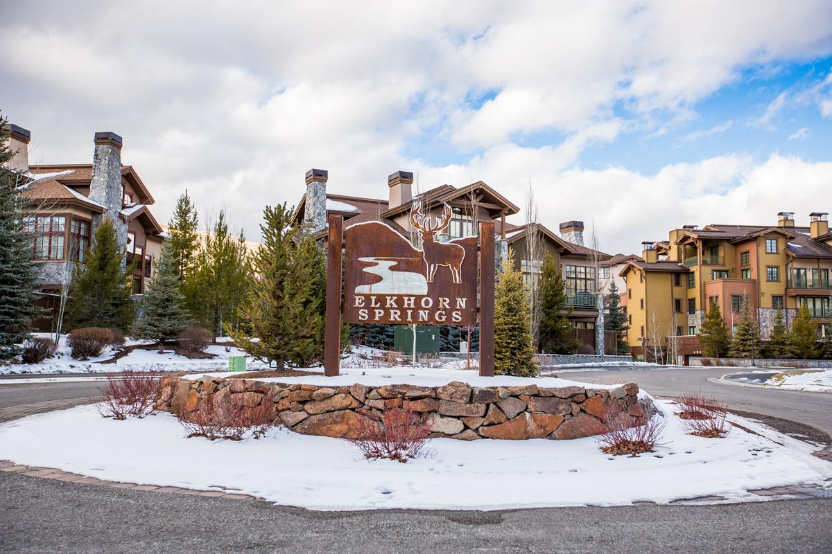 Sun Valley Life | Elkhorn Homes