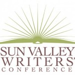 Sun Valley Writers' Conference, Idaho